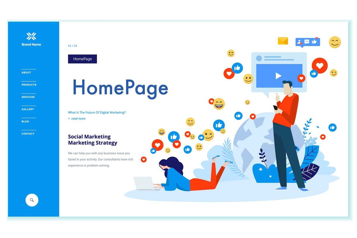 ホームページ制作でWordPressを使用する時の10のメリット・デメリット 北海道のホームページ、DTPデザイン制作会社 – ドリームクリエイト